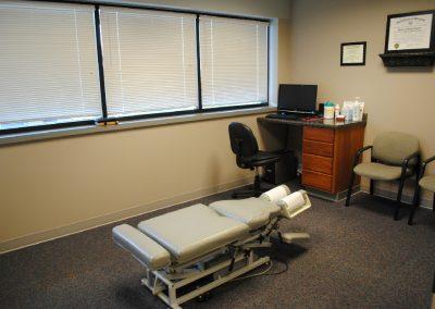 chiropracticadjustment